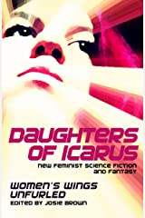 Daughters of Icarus Kindle Edition