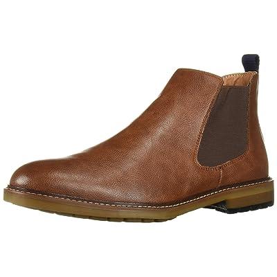 Madden Men's Mastor Chelsea Boot | Boots
