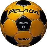 モルテン(モルテン) ペレーダ3000 5号球 F5P3000