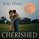 Cherished: Wanted, Book 4