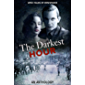 The Darkest Hour: WWII Tales of Resistance
