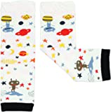 Boys Legwarmers by Dotty Fish - Baby and Toddler - Stars, Cars, Stripes, Aliens and more - One Size