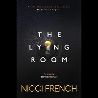 The Lying Room (English Edition)