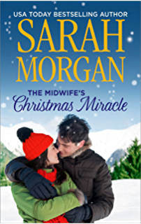 The midwifes marriage proposal lakeside mountain rescue kindle the midwifes christmas miracle lakeside mountain rescue fandeluxe Gallery