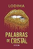 Palabras de Cristal