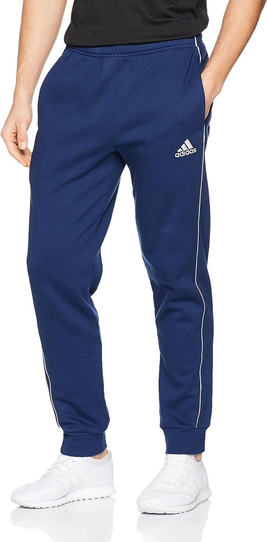 adidas Core18 Sw Pnt - Pantalones de Deporte Hombre