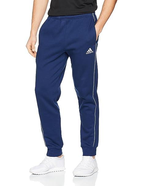 adidas Core 18 SW, Pantaloni Uomo