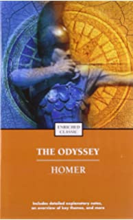 Amazon geometry for enjoyment and challenge 9780866099653 the odyssey enriched classics fandeluxe Images