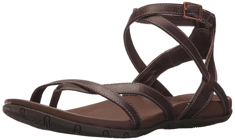 Chaco Women's Juniper Sandal -