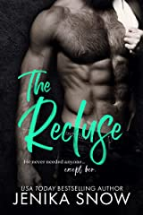 The Recluse Kindle Edition