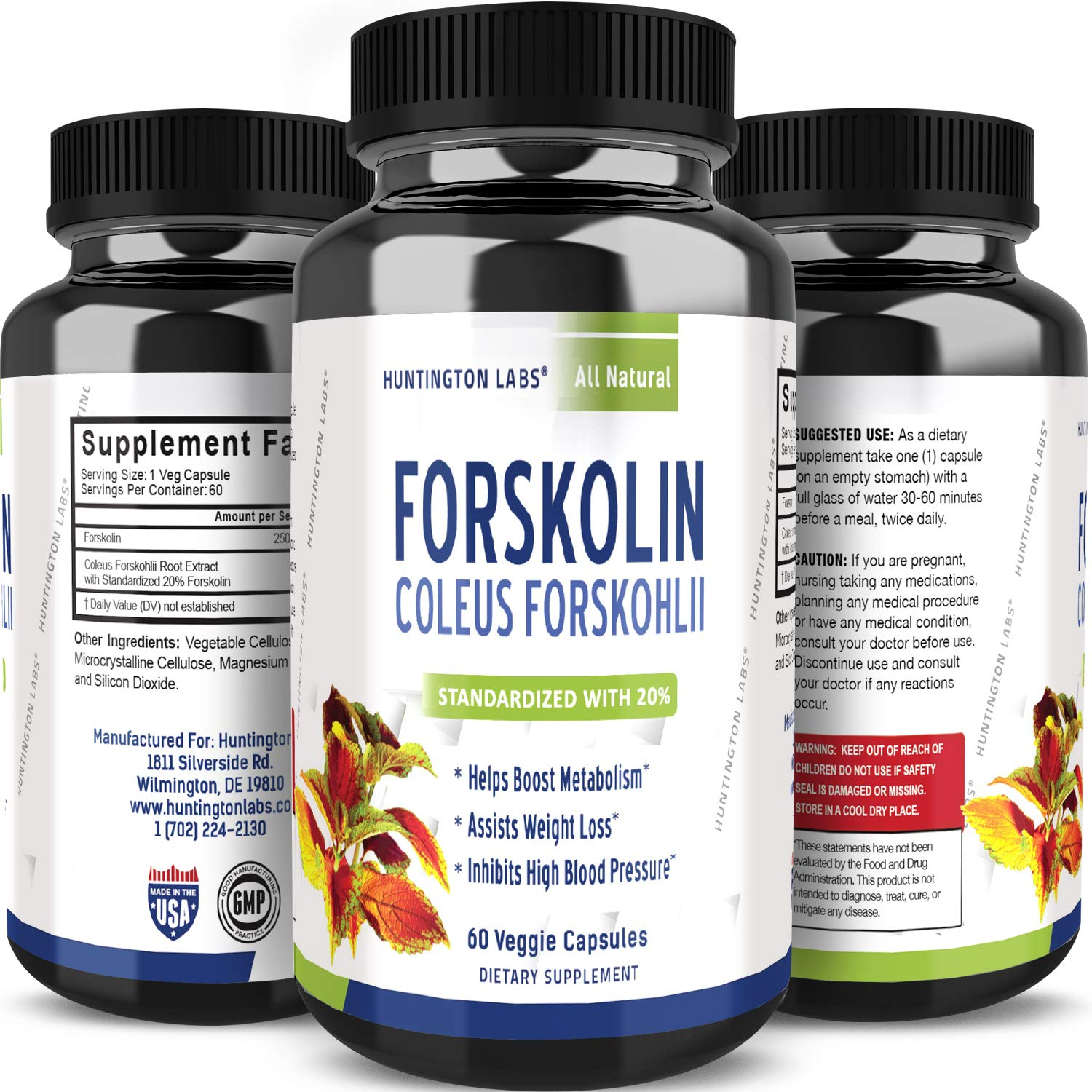pure forskolin extract doctors