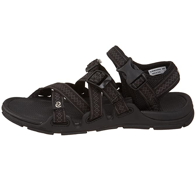 f3d7fe7e96067e Rafters Men s COHO Sandal