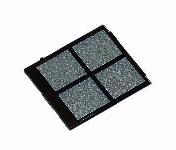 Filtro de Aire del proyector - OEM Epson : EMP-1810, EMP-1815, EMP ...