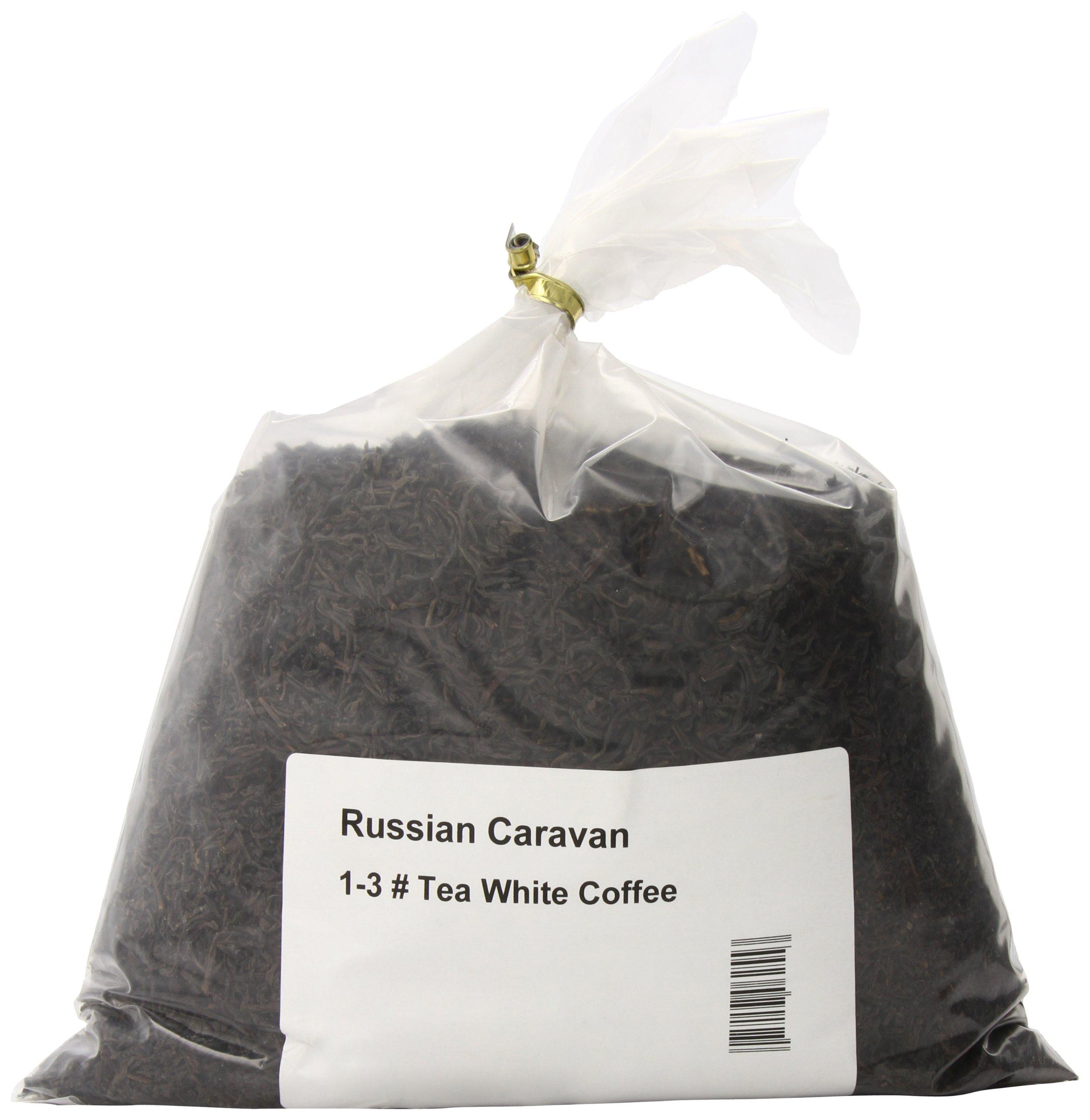 Bencheley Tea Russian Caravan, 3 Pound