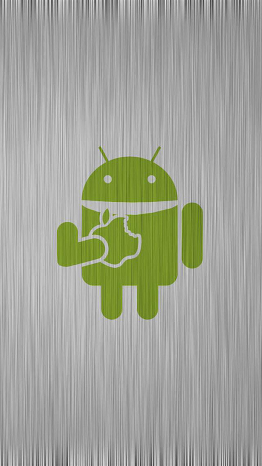Amazon.com Android Wallpaper HD Appstore for Android