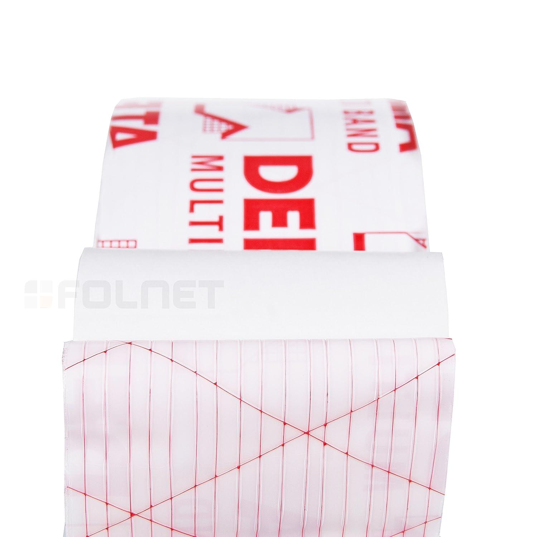 Dorken Ruban Adhesif Delta Multi-band M60