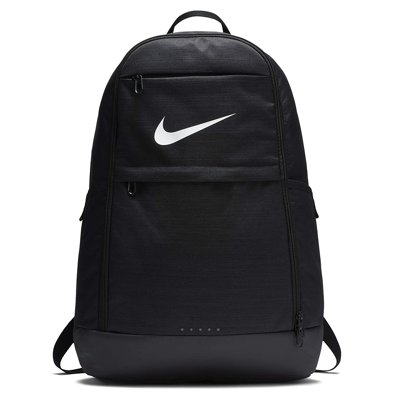 Nike Black/White Casual Backpack