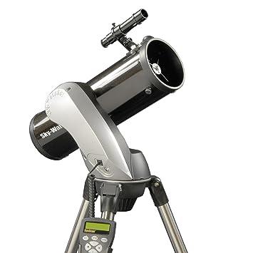 Sky-Watcher Skyhawk-1145P SynScan AZ GoTo Telescope