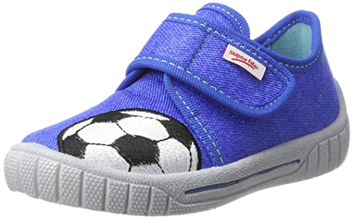 Amazon Niños Complementos es Y Bill Superfit Zapatos Zapatillas gqxvwant4