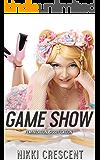 GAME SHOW (Feminization, Sissyfication)