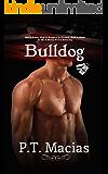 Bulldog: Each Razer has a reason, a dream, and a need to be a Delta Force Elite Op! (Razer 8 Book 3)