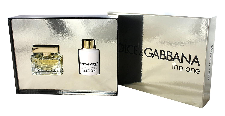 Dolce Gabbana The One Femme Woman Eau De Parfum Vaporisateur Paco Rabanne 1 Million Men 100ml Ori Non Box Spray Gift Set 50 Ml And Body Lotion 100 Pack Of Beauty