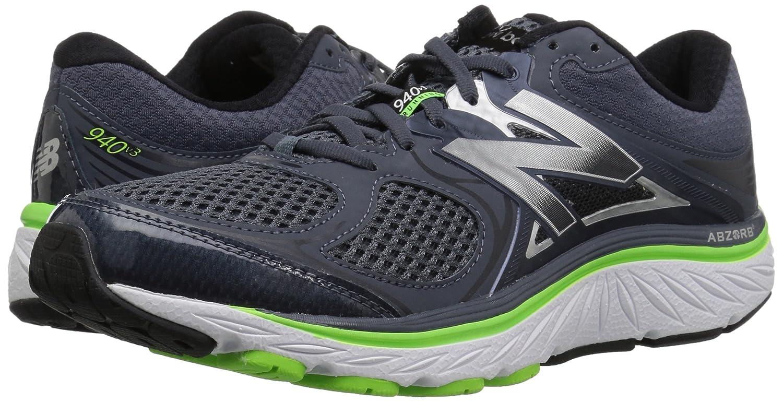 New Balance 940v3 Running Shoes AW18