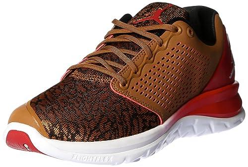 Nike Jordan Trainer St Prem, Zapatillas de Baloncesto para Hombre: Amazon.es: Zapatos y complementos