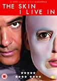 The Skin I Live In [DVD] [2011]