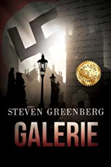 Galerie Kindle Edition