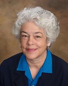 Helen Wattley Ames