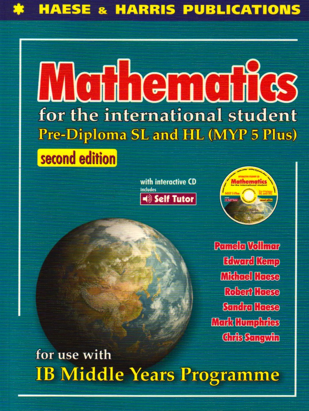 MATH HL HAESE HARRIS PDF DOWNLOAD
