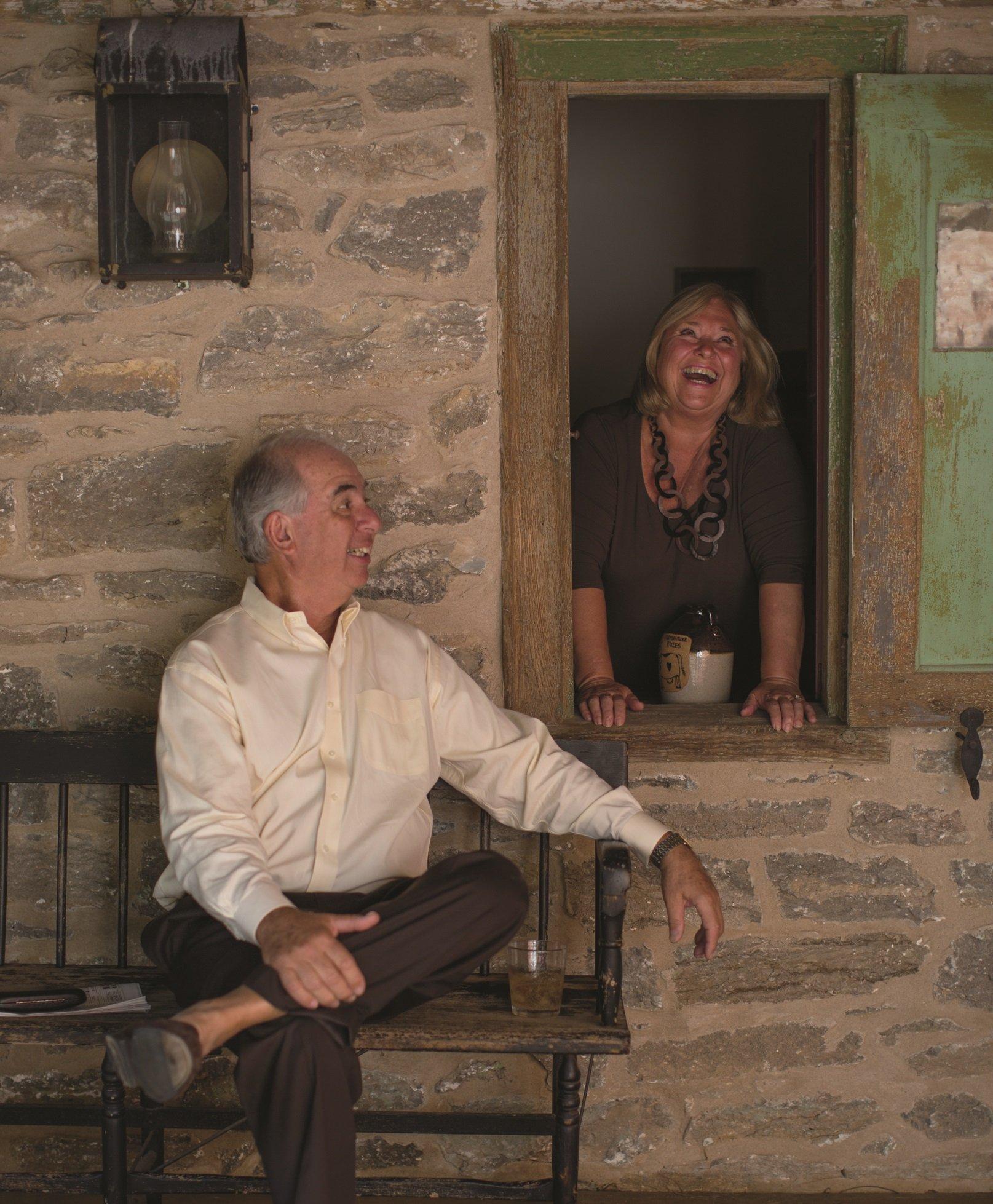 Farmhouse Rules Simple Seasonal Meals For The Whole Family Fuller Nancy Prescott Jamie 9781455531059 Amazon Com Books