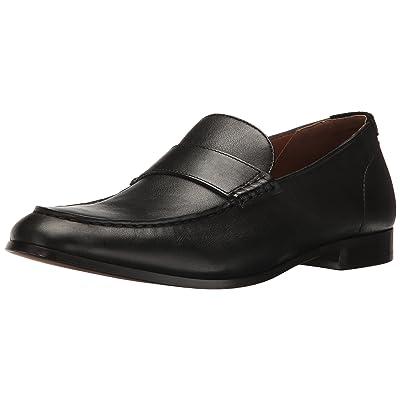 Amazon.com | ALDO Men's Almanzor Penny Loafer | Loafers & Slip-Ons