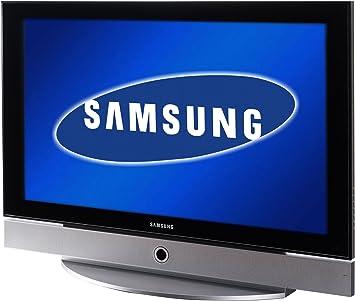 Samsung PS 42 S 5 H - Televisión HD, Pantalla Plasma 42 Pulgadas