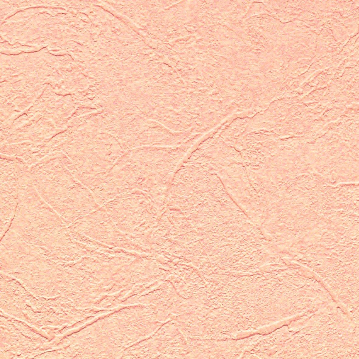 リリカラ 壁紙24m シンフル 石目調 ピンク LL-8204 B01N3T5ST6 24m|ピンク