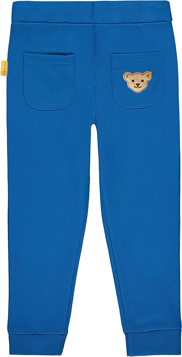 Steiff Boys Jogginghose Trousers