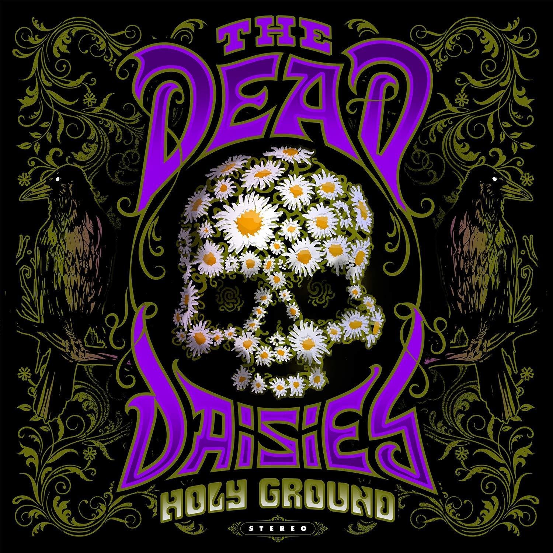 THE DEAD DAISIES 8129irTdIhL._SL1500_