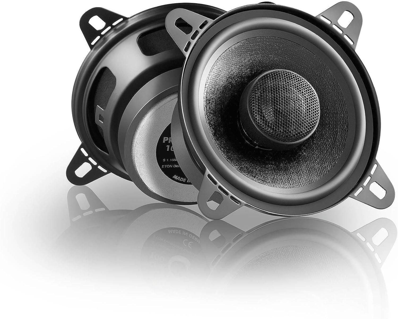 Eton Prx 110 2 Lautsprecher 10cm Elektronik