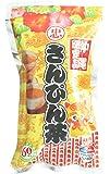 沖縄限定品 お徳用さんぴん茶 40P