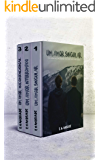 Box Trilogia Um Amor: + Dois contos bônus