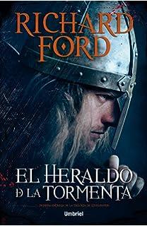 Crepusculo De Los Idolos, El (Biblioteca Edaf) (Spanish Edition)