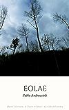 Eolae