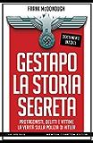 Gestapo. La storia segreta (eNewton Saggistica)