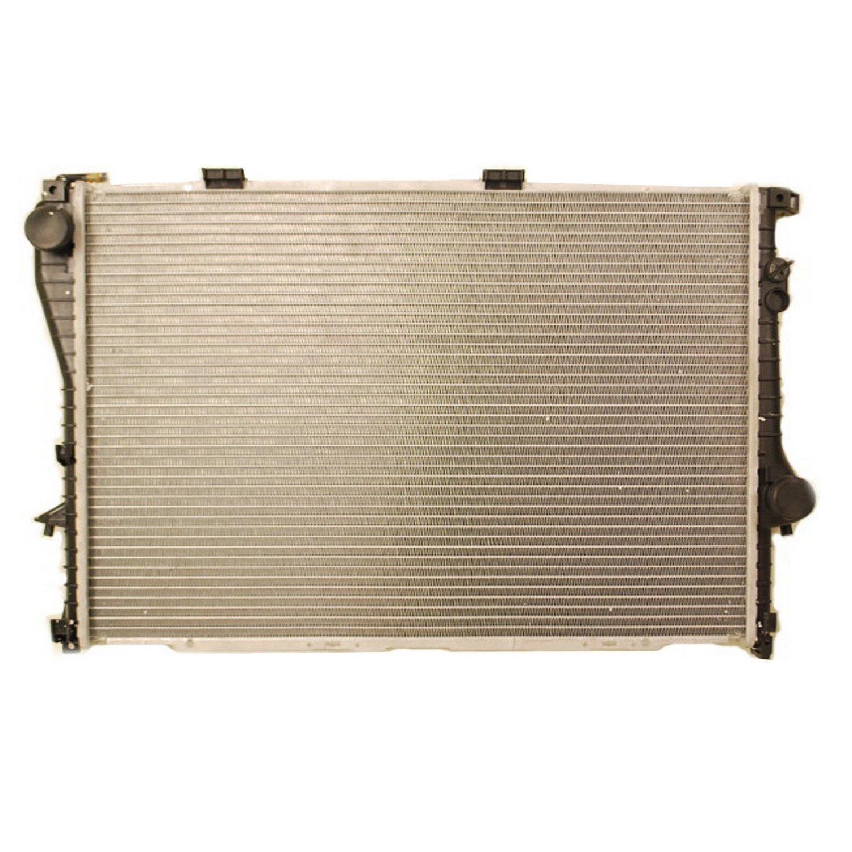 Valeo 376027 Radiator