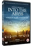 Into The Abyss [DVD]