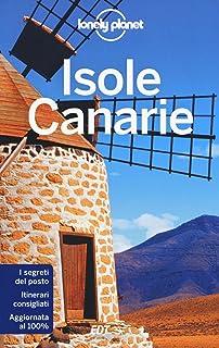 carta escursionistica n 233 spagna isole canarie teneriffa 1 50 000 adatto a gps digital map dvd rom