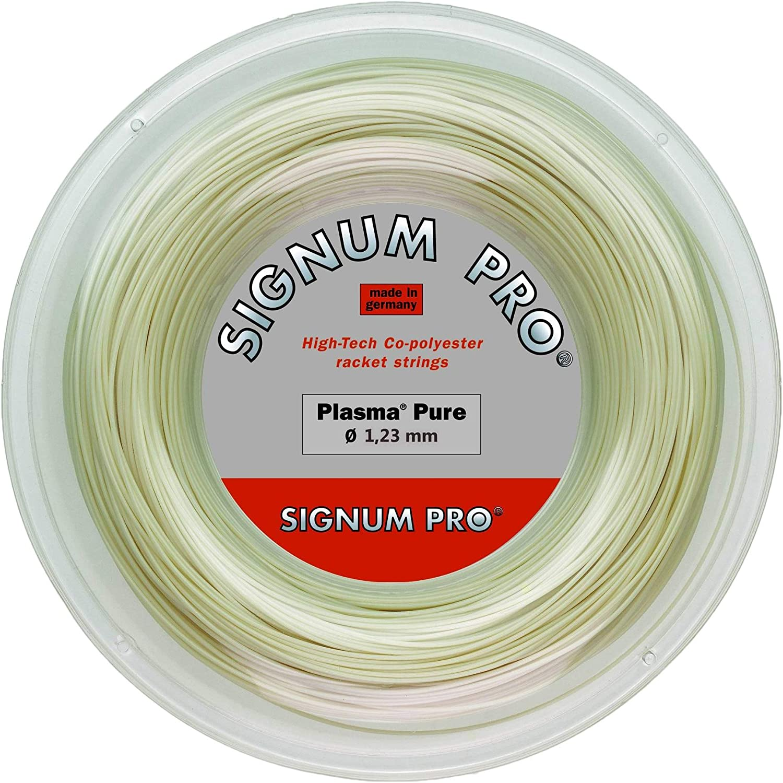 Signum Plasma Pure  1,23mm//200m