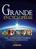 Grande Encyclopédie (Ma)
