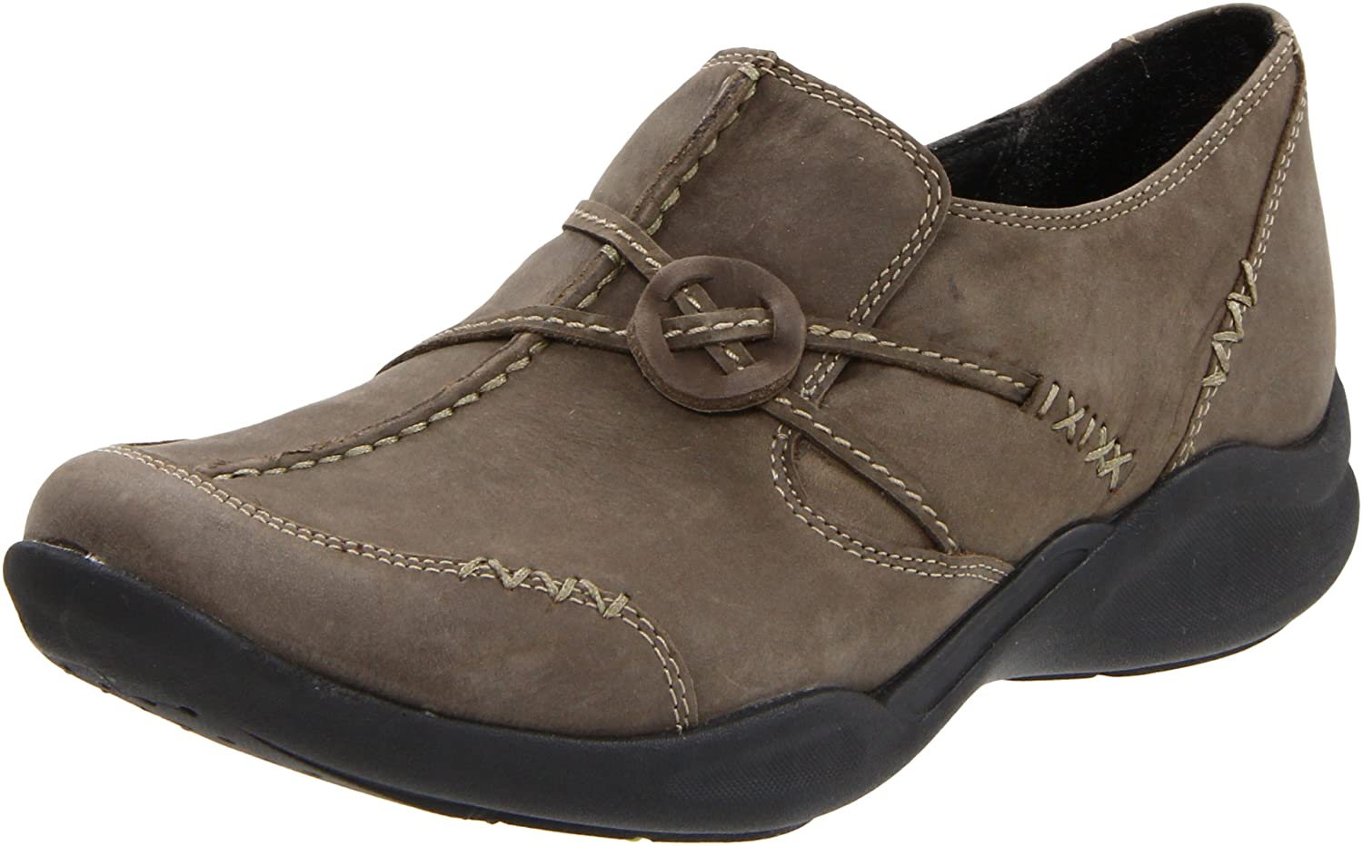 Clarks Shoes Wave Run